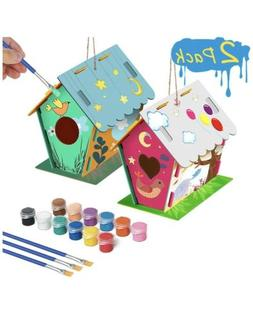 crafts for kids ages 4 8 2pack