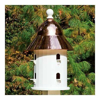 Good Farm Bell with Roof 43413