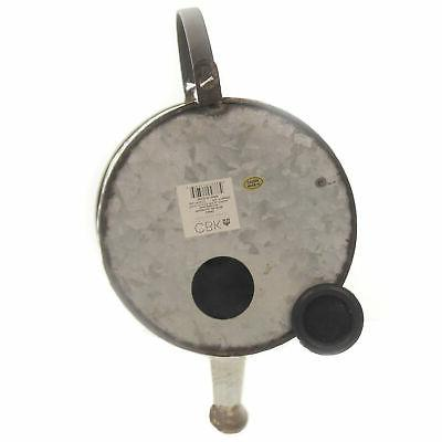 Home Garden Watering Can 161615 Round