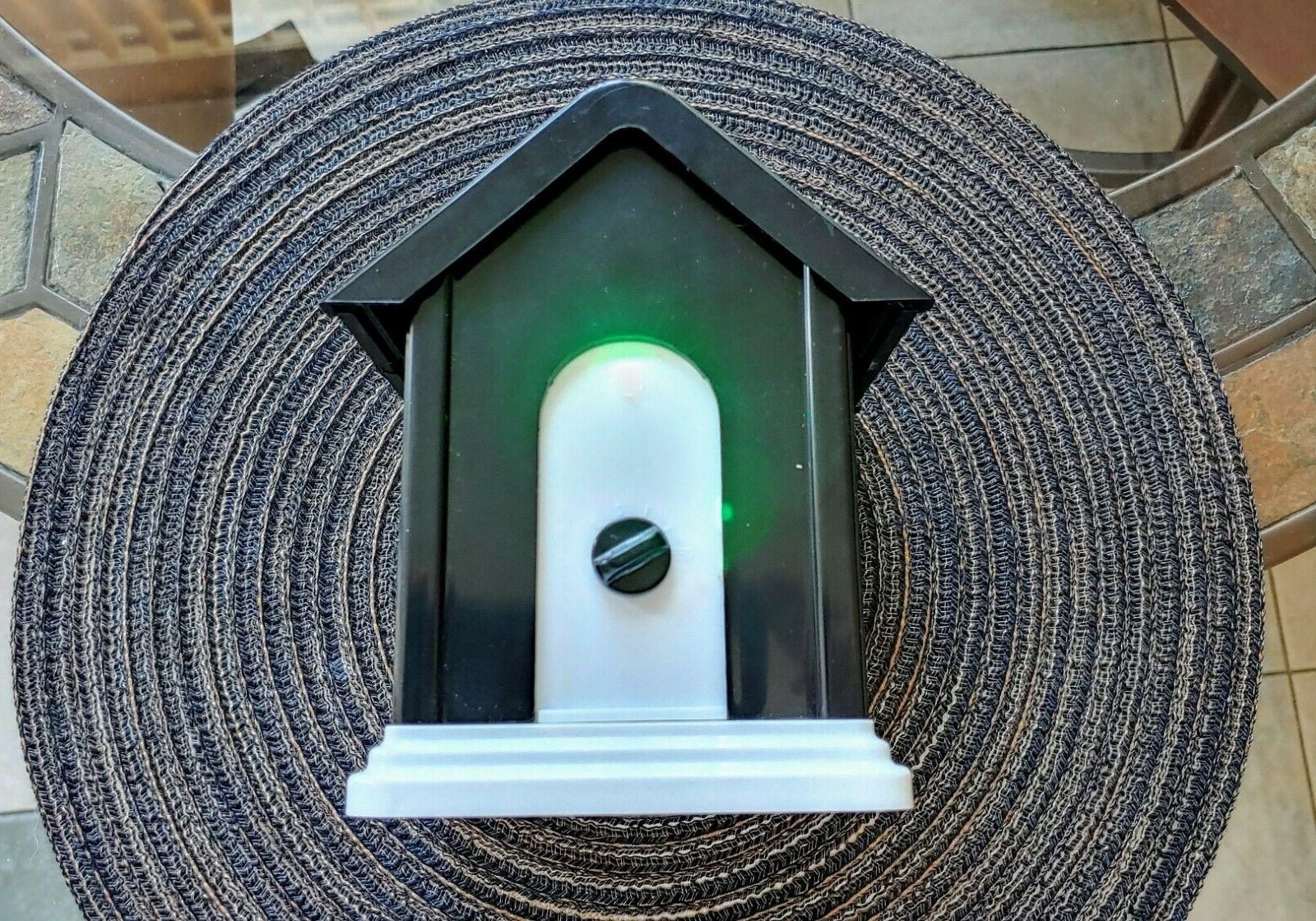 Outdoor Dog Control Sonic 9V