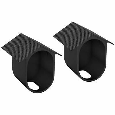 Silicone Birdhouse Skins for Arlo Ultra and Arlo Pro 3 Camer