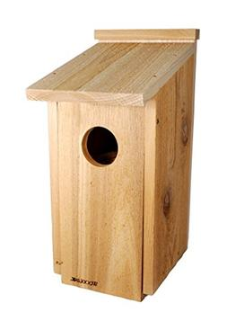 Woodlink OWL/KESTREL Screech House